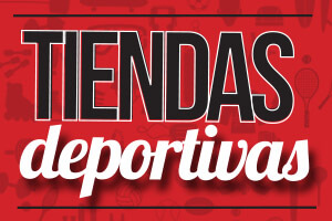 Banner Tiendas Deportivas