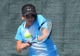 Guatemala a cuartos de final en Junior FedCup